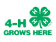 Greensleeves 4-H Club of Snohomish County